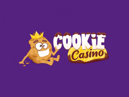 Cookie Casino online