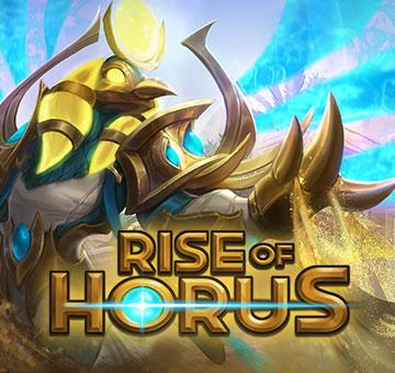 Rise-of-Horus-logo