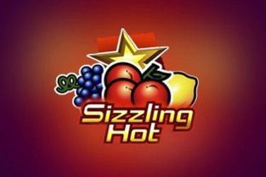 Sizzling-Hot-logo