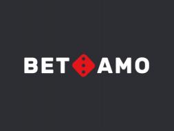 betamo-logo