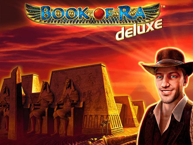 book of ra deluxe gra hazardowa