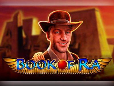 book-of-ra-novomatic
