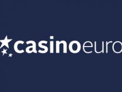 casino-euro-logo