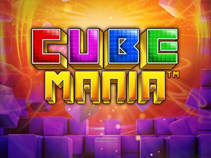cube mania online