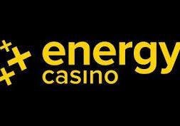 energy-kasyno