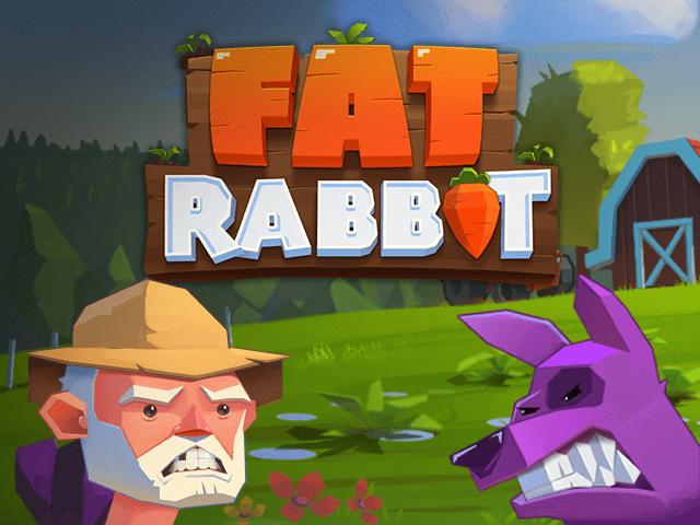 fat rabbit slot online