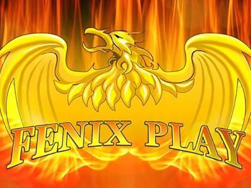 fenix play za darmo