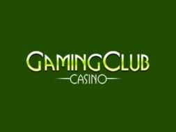 gaming-club-casino