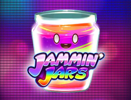 jammin jars slot online