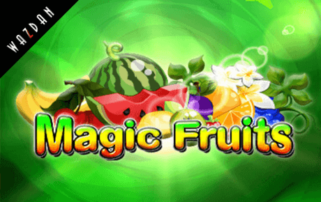 magic-fruits-logo