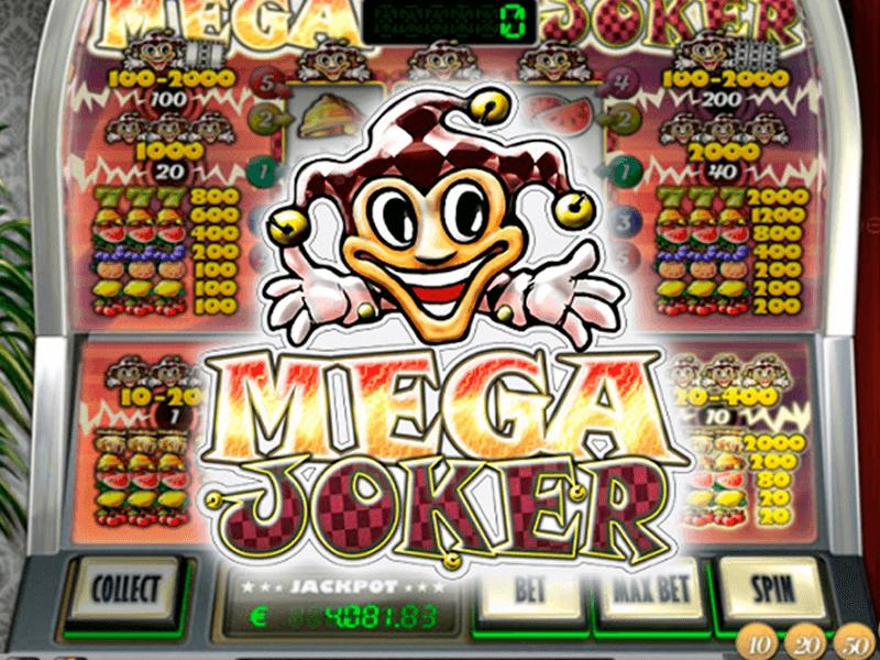 mega-joker-logo