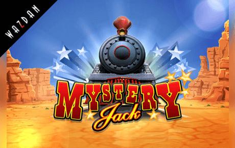 mystery-jack-logo