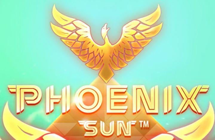 phoenix-sun-logo