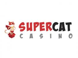 supercat casino online