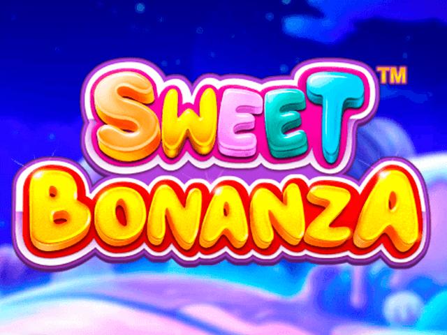 sweet bonanza automat