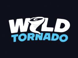 wild-tornado-casino
