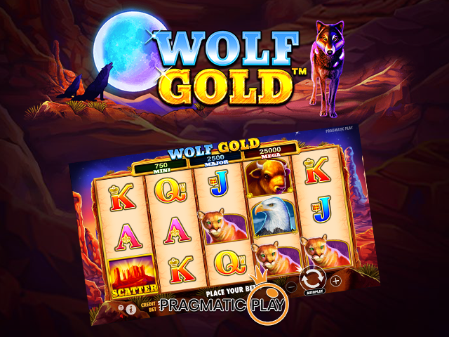wold gold za darmo
